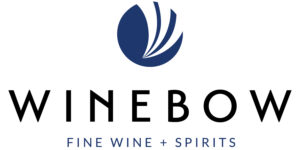 Winebow Fine Wine and Spirits